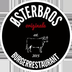 Østerbros Originale Burgerrestaurant