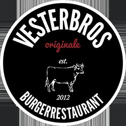 Vesterbros Originale Burgerrestaurant